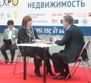 Светлана Дымченко