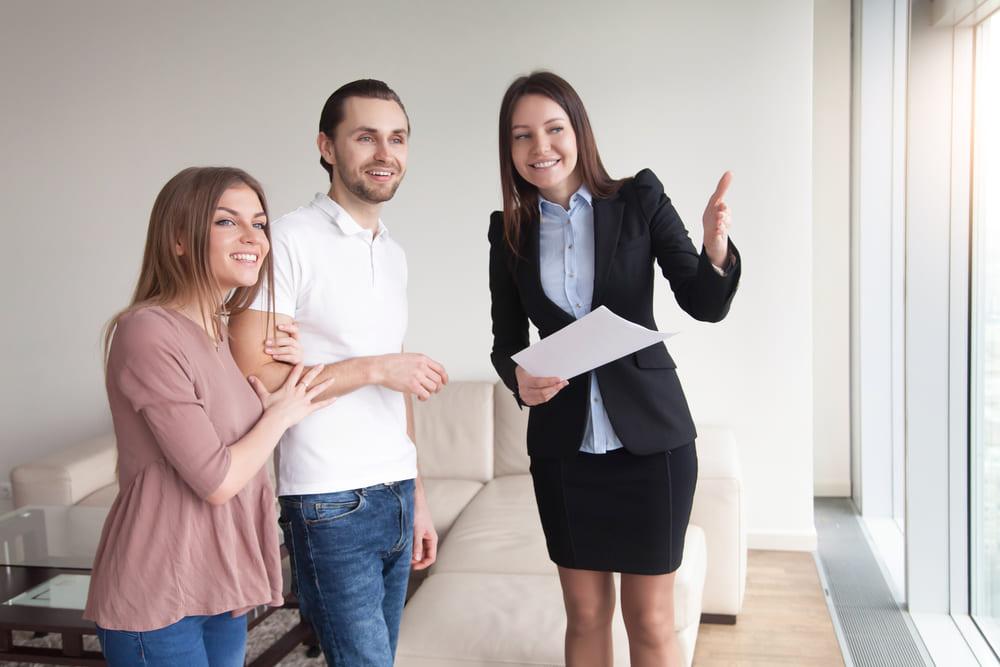 «Подстройка под клиента» — правильная продажа квартиры