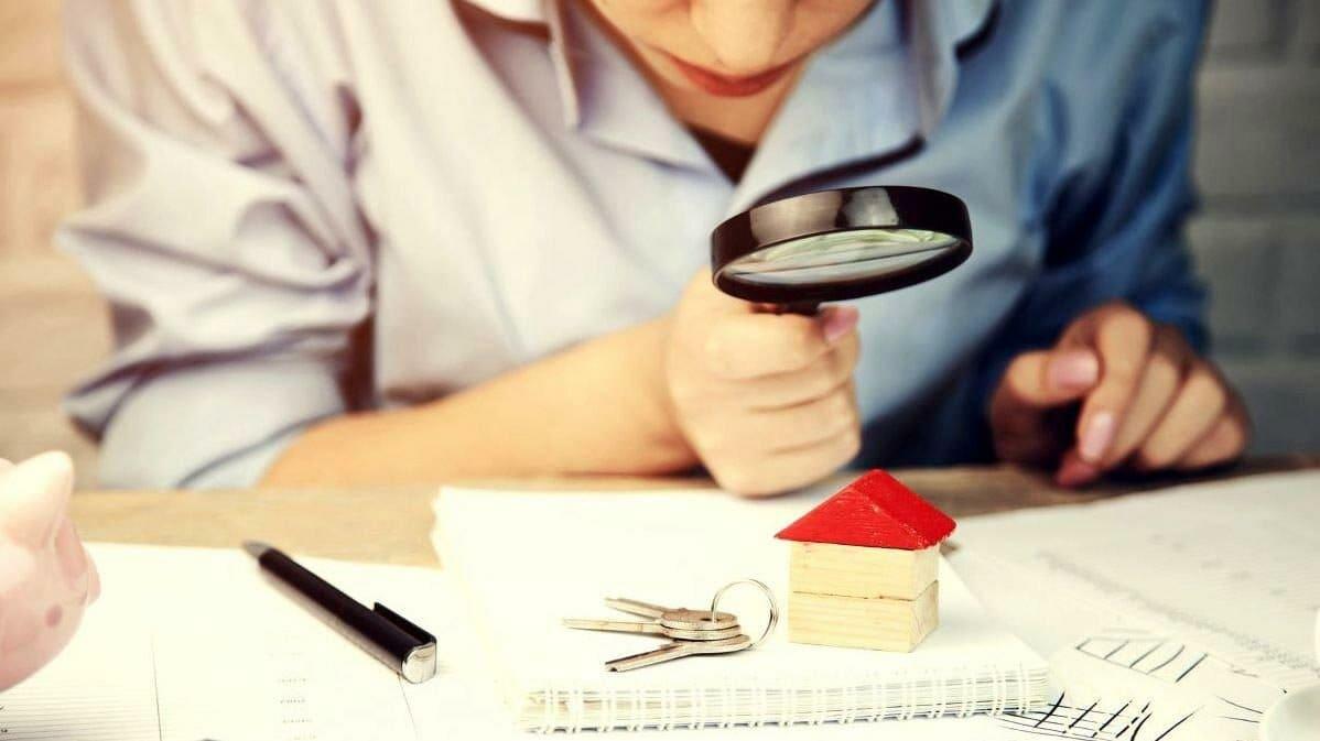 Часть 3. Юридическая экспертиза квартиры. Из семинара «Как купить квартиру».