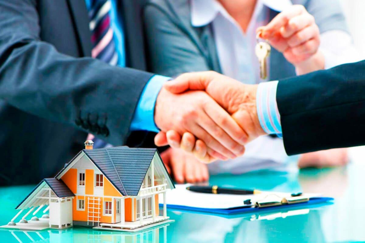 Часть 4. Подготовка и проведение сделки. Из семинара «Как купить квартиру».