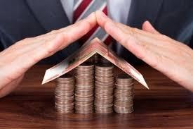 Депозит нотариуса – новый метод взаиморасчетов по сделкам с недвижимостью
