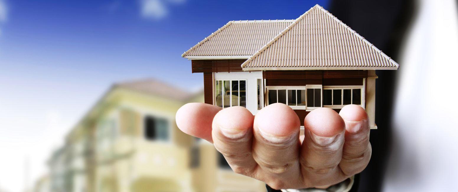 Правильно выбираем банк для ипотечного кредита
