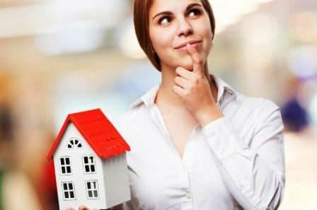 Правильно берем ипотечный кредит