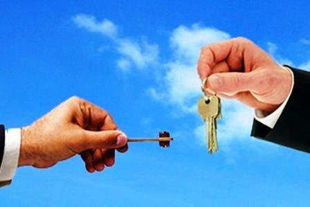 «Разрывать» или нет сделку при продаже квартиры с «альтернативой»?