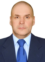 Андрей Косолапов эксперт Релайт