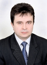 Руководитель отдела Коняхин А.В.