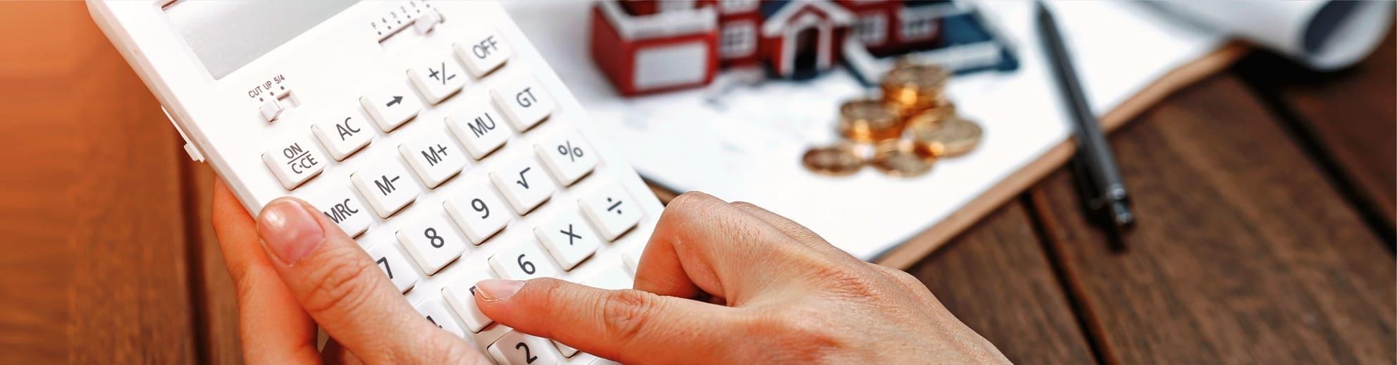 Ипотека сегодня: обзор ставок и прогноз